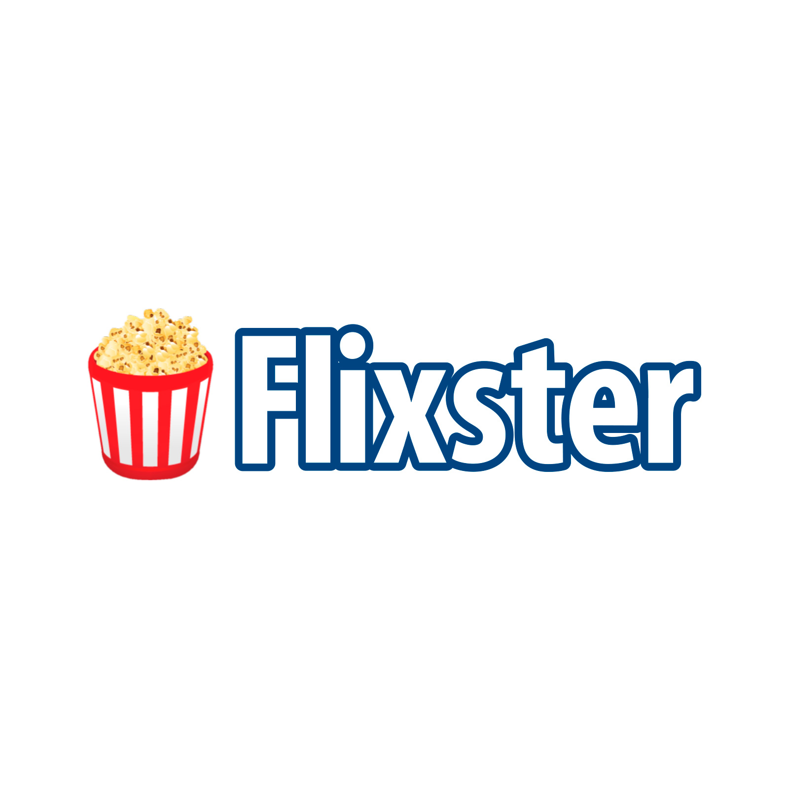 This is an American social networking site for people who love movies and want to connect with like-minded people by sharing their movie reviews and ratings. Its users are likely to learn about movies and get information about new movies.
