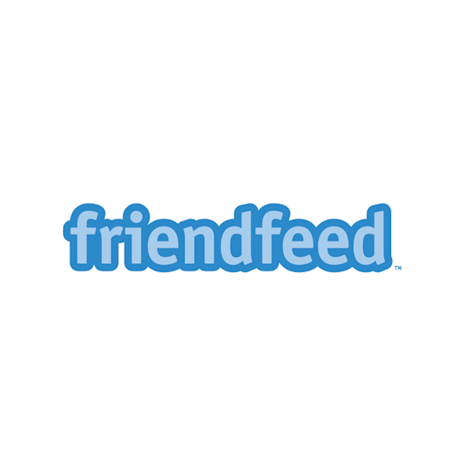 FriendFeed was a real-time feed aggregator that consolidated updates from social media and social networking websites, social bookmarking websites, blogs and microblogging updates, as well as any type of RSS/Atom feed
