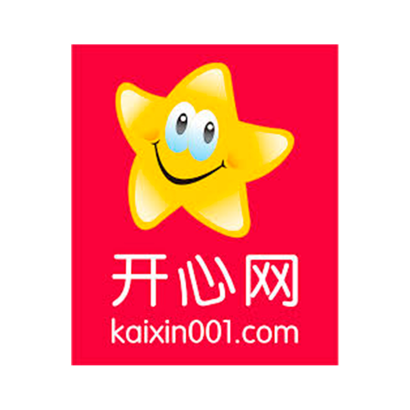 Cloned the most successful and well known facebook applications to the chinese Market.