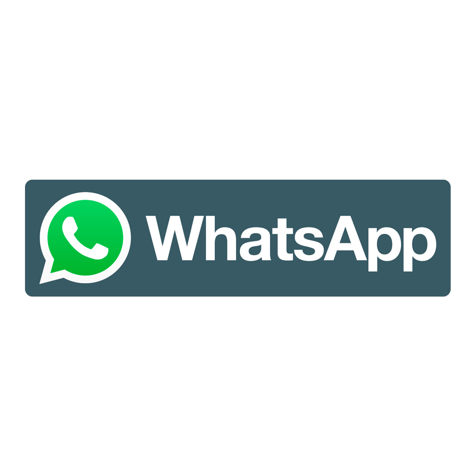 WhatsApp Messenger is a freeware and cross-platform messaging and Voice over IP service owned by Facebook