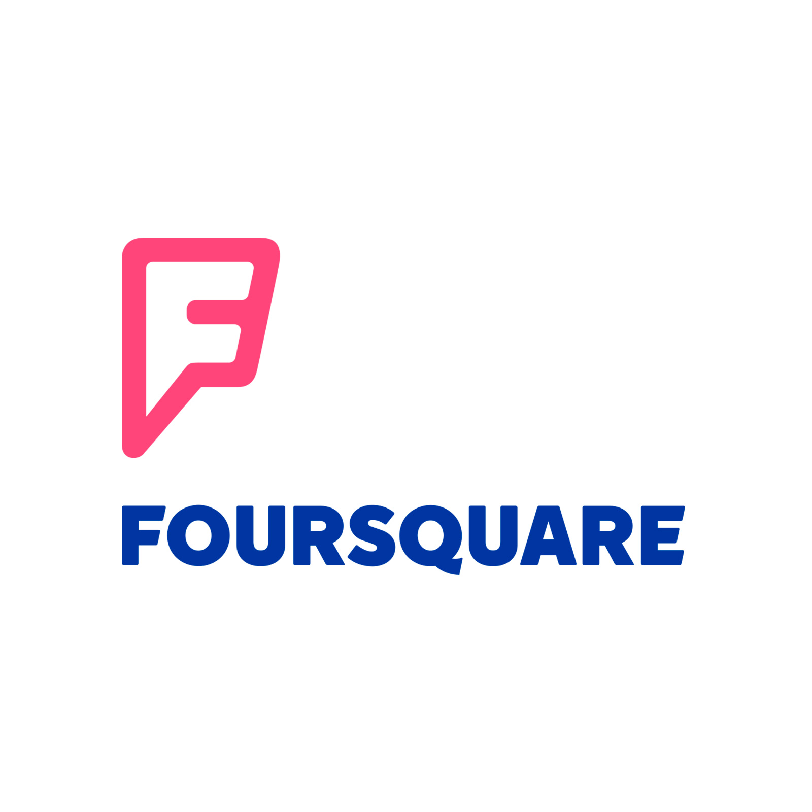 Foursquare is a local search-and-discovery service mobile app which provides search results for its users.