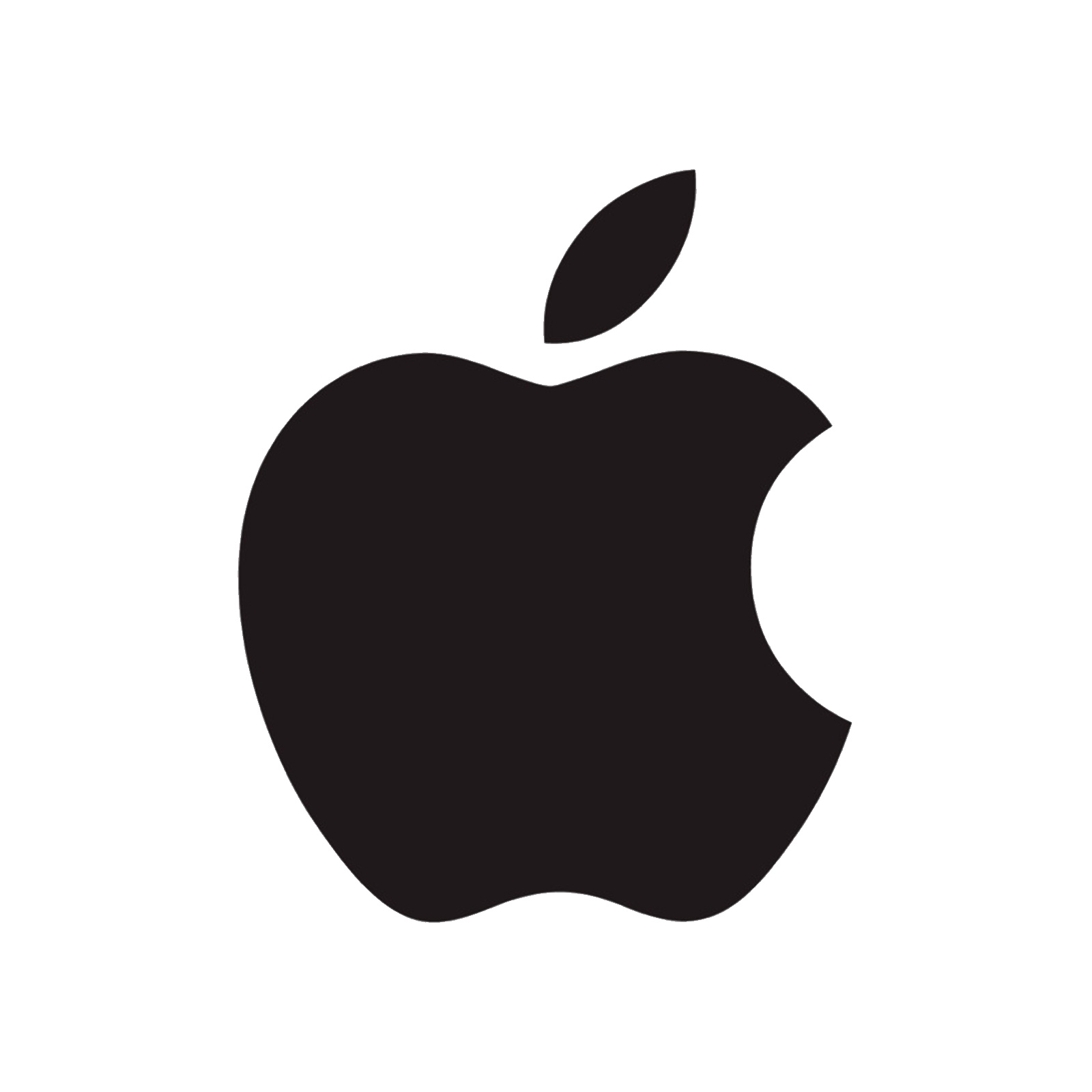 Apple Inc. is an American multinational technology company headquartered in Cupertino, California, that designs, develops, and sells consumer electronics, computer software, and online services. The company developed iTunes ping as a music-oriented social networking site and a recommender system.