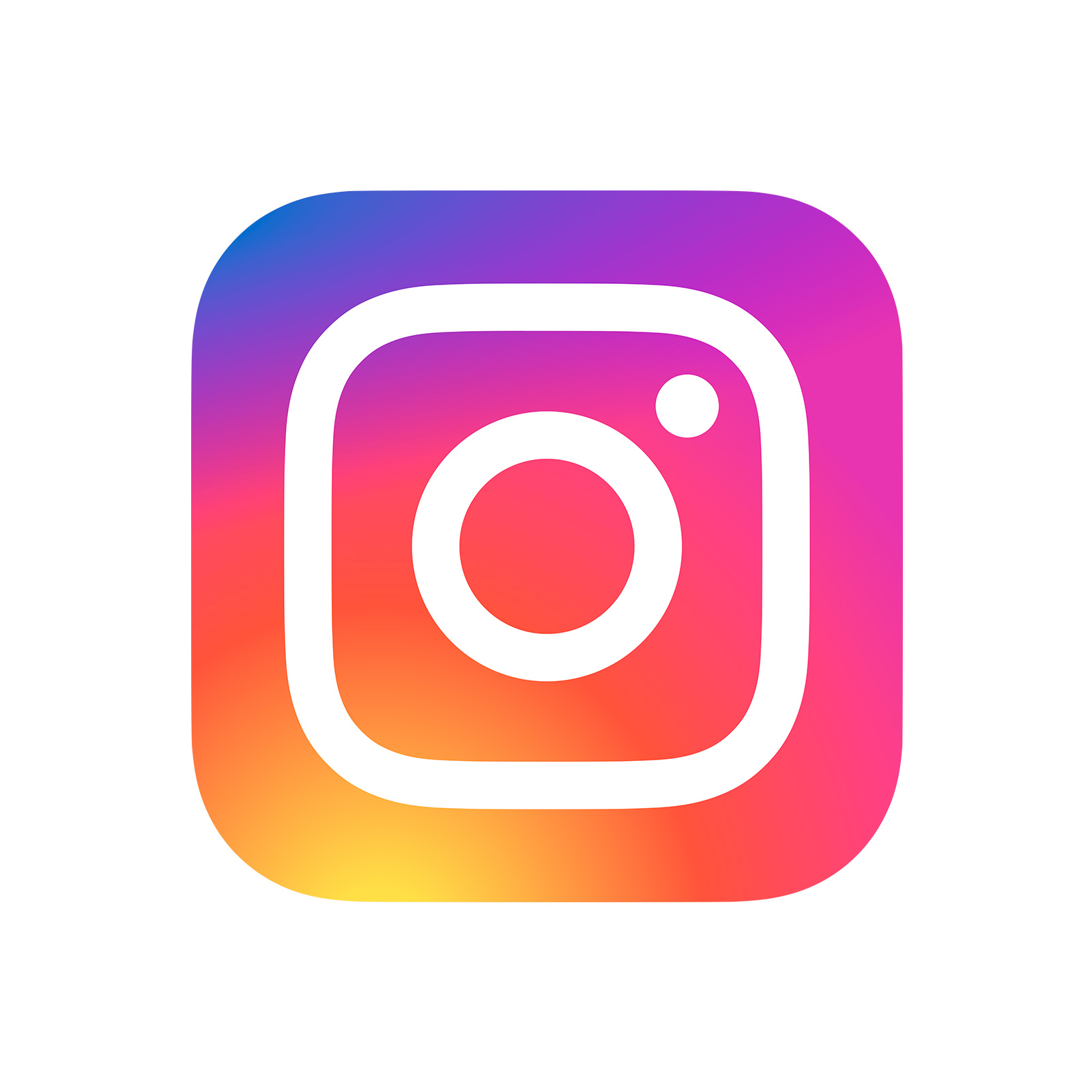 Instagram is a photo and video-sharing social networking service owned by Facebook, Inc.