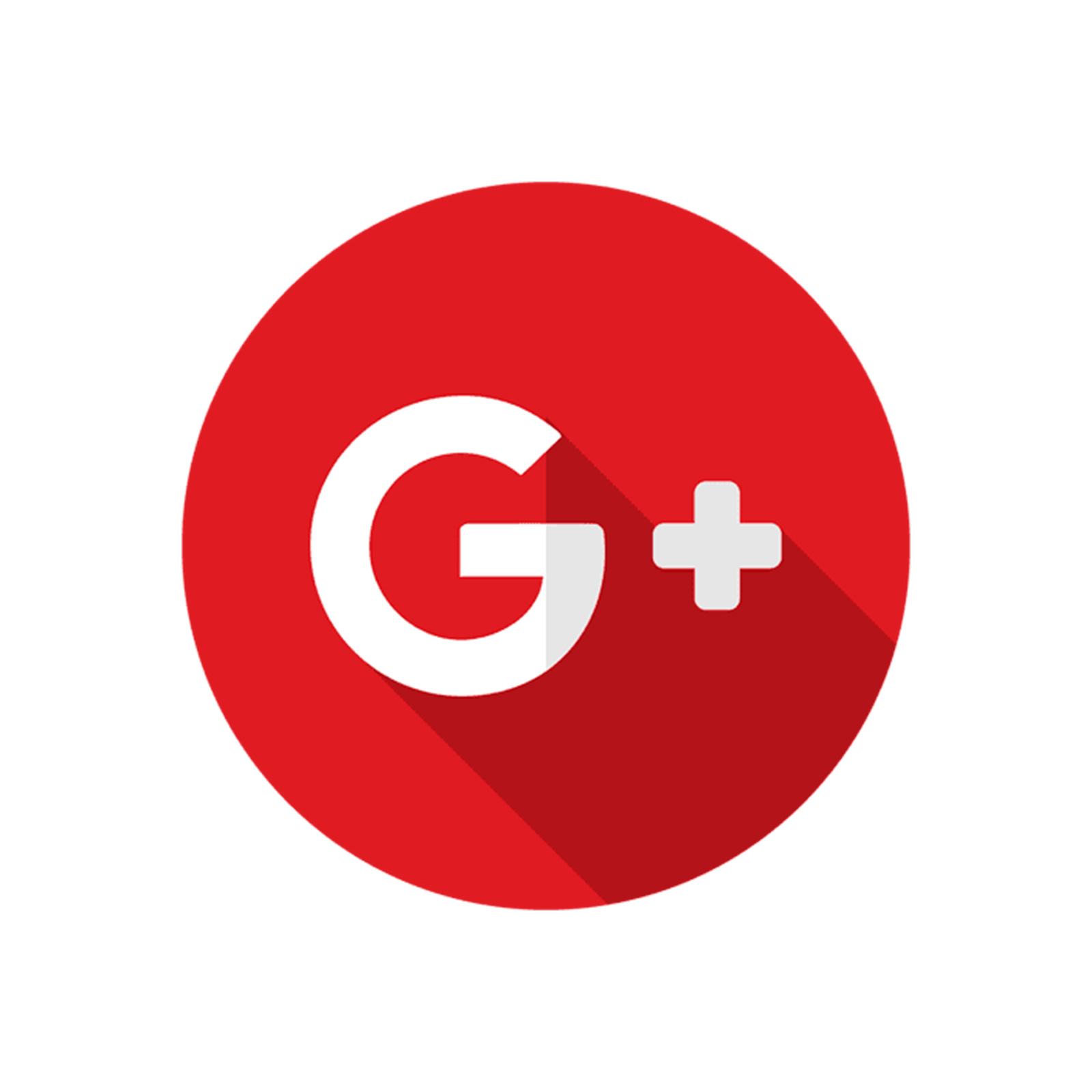 Google Plus is an Internet-based social network that is owned and operated by Google. The service, Google's fourth foray into social networking, experienced strong growth in its initial years