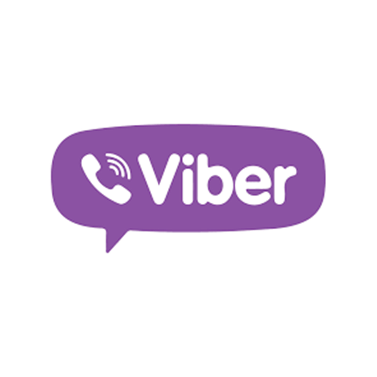 This multi-lingual social platform, which is available in more than 30 languages, is known for its instant text messaging and voice messaging capabilities. You can also share photos and videos and audio messages, using Viber. It offers you the ability to call non-Viber users through a feature named Viber Out.