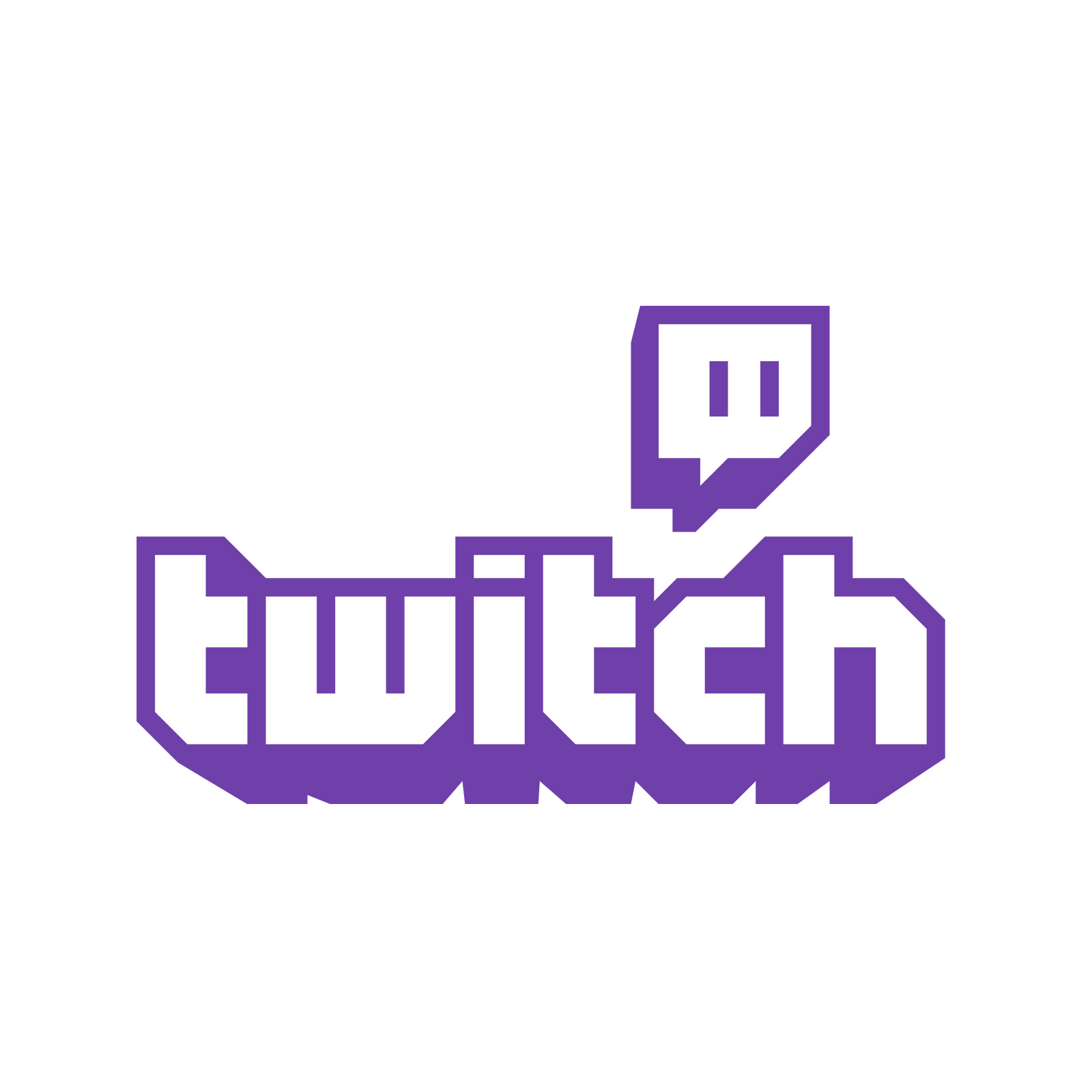 Twitch is a live streaming video platform owned by Twitch Interactive, a subsidiary of Amazon.