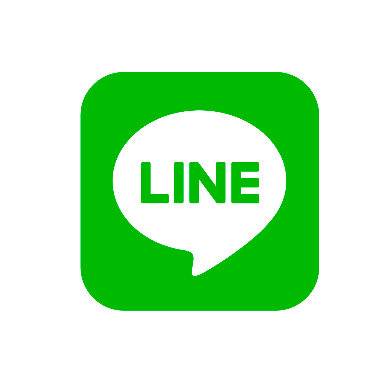 LINE is a globally available messaging social network that enables you to share photos, videos, text messages and even audio messages or files. In addition, it allows you to make voice and video calls at any time of the day.