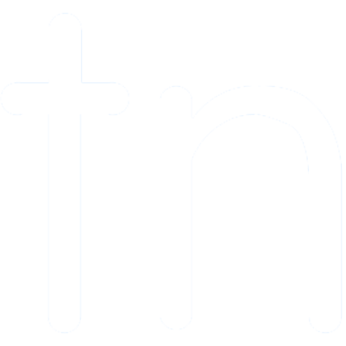 ThisNext