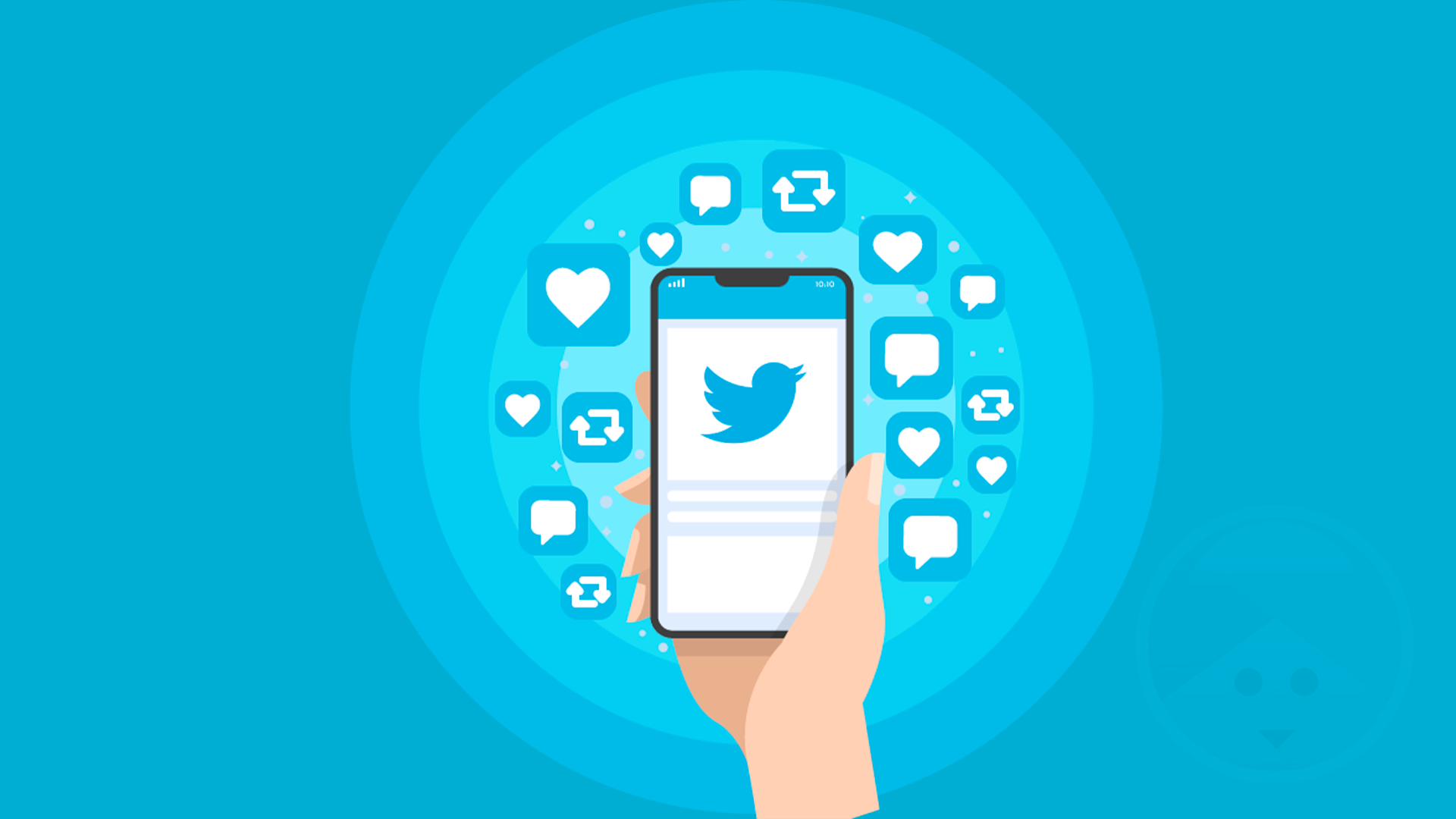 Twitter Tactics: How to Succeed on Twitter