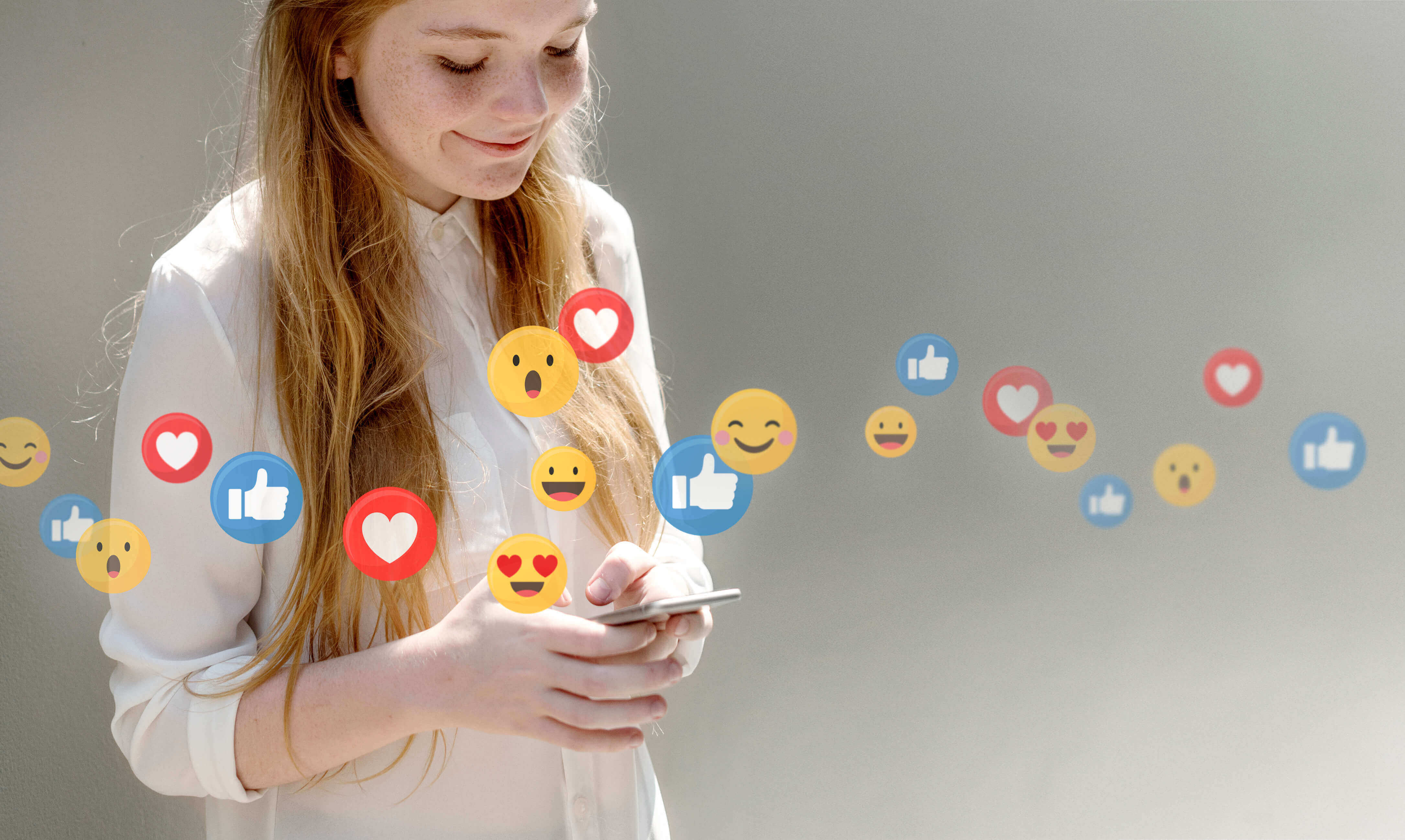 How Is Social Media Engagement Measured?