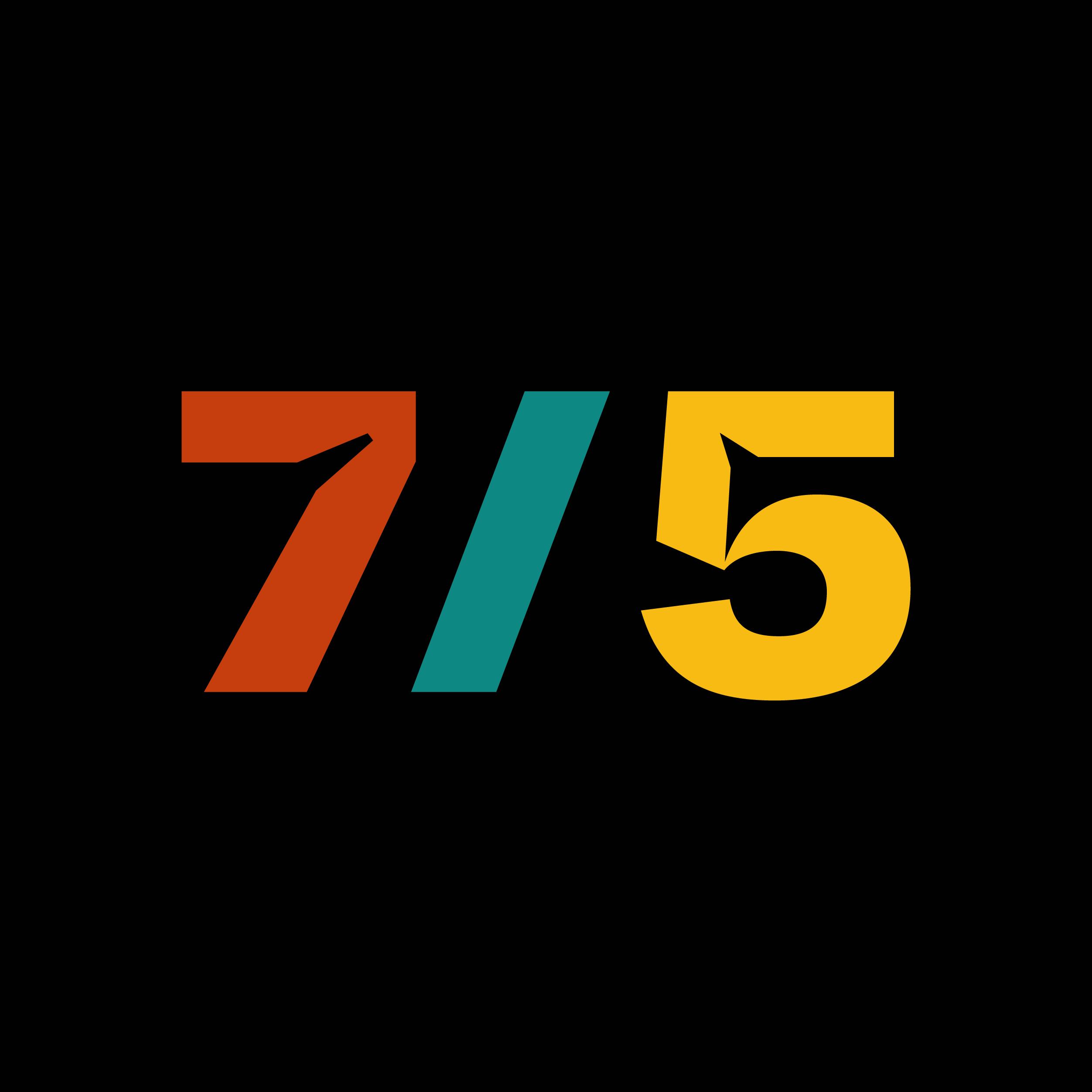 July Five logo
