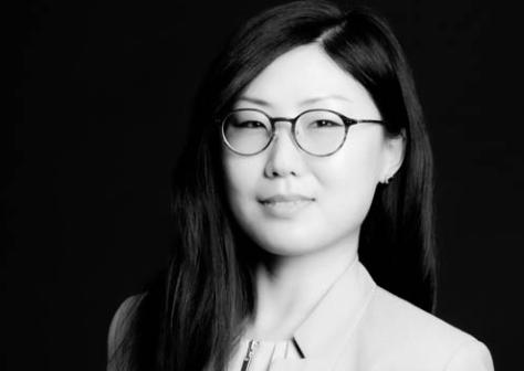 Lea Zhao