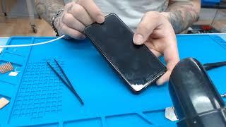 Iphone geht nicht an
