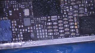 Iphone 7 Homebutton defekt