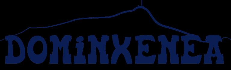 Logo Dominxenea