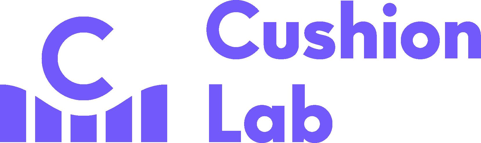 Cushion Lab LLC