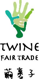 Twine Fair Trade Company