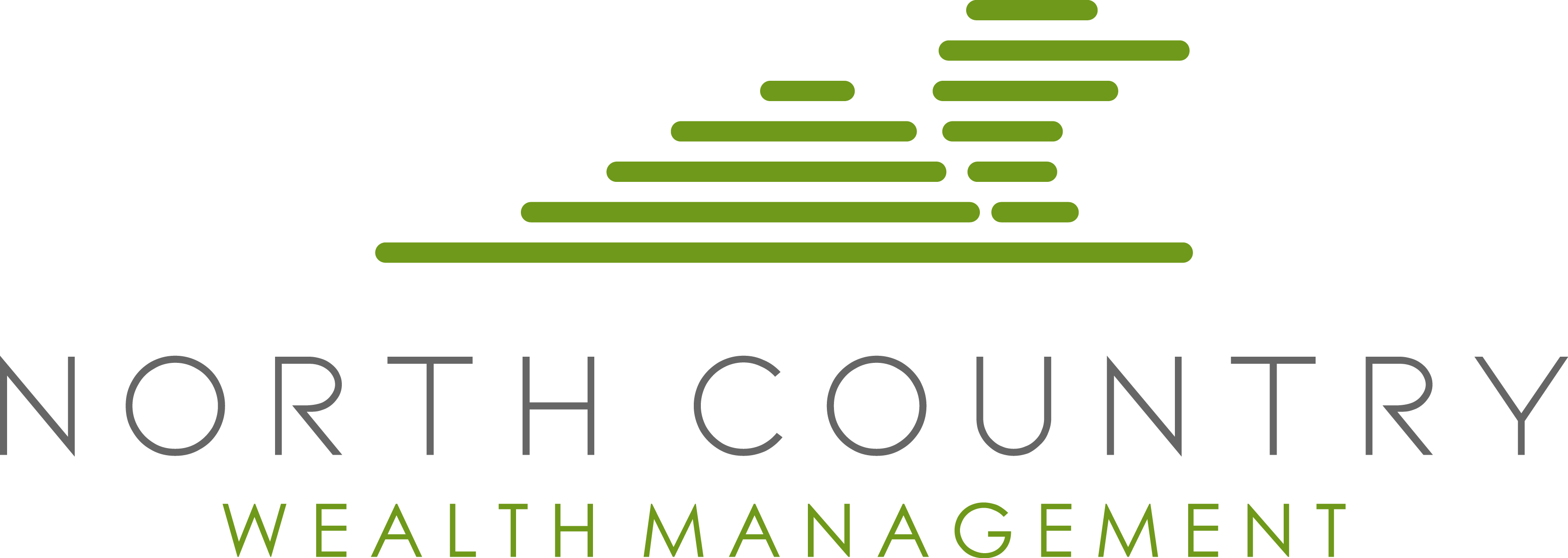 North Country Wealth Management