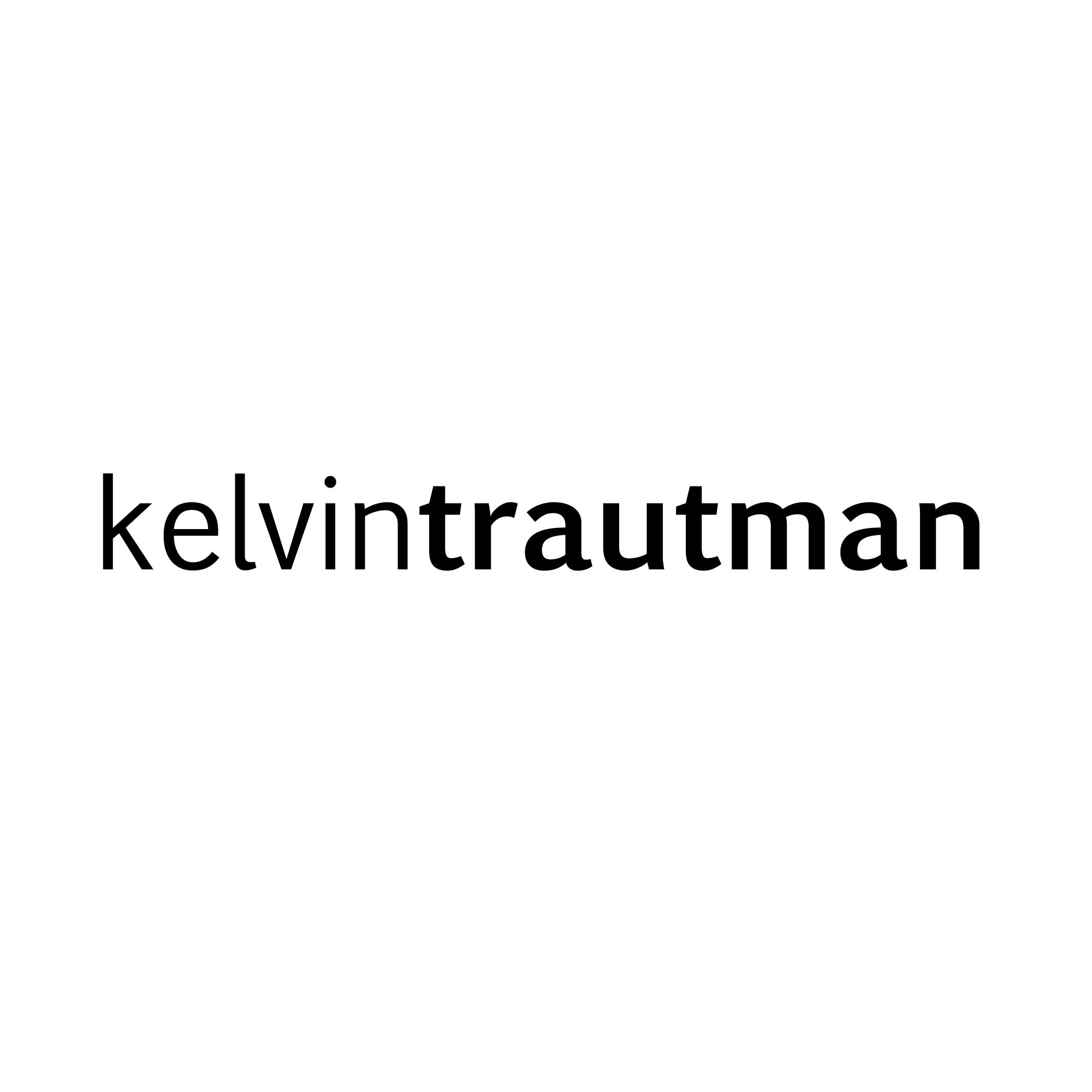 Media and Kelvin