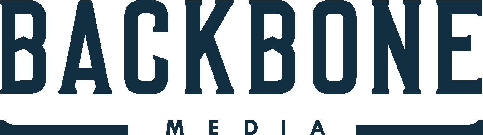 Backbone Media