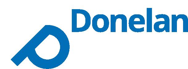 Donelan Property