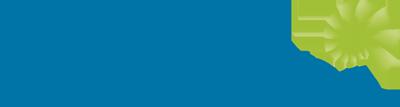 Saudefaldene logo