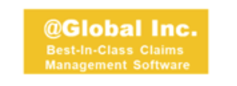 Global, Inc logo