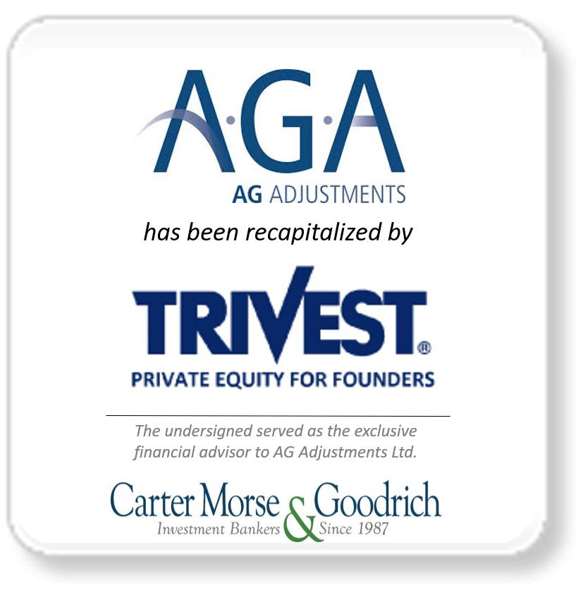 AGA for Website Press