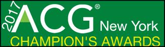 acg champions 2017