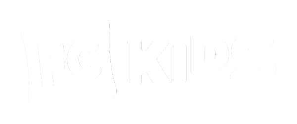 FC Kids Online