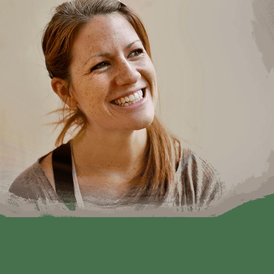 Florence Chanez - Ecole Edenpark Yverdon
