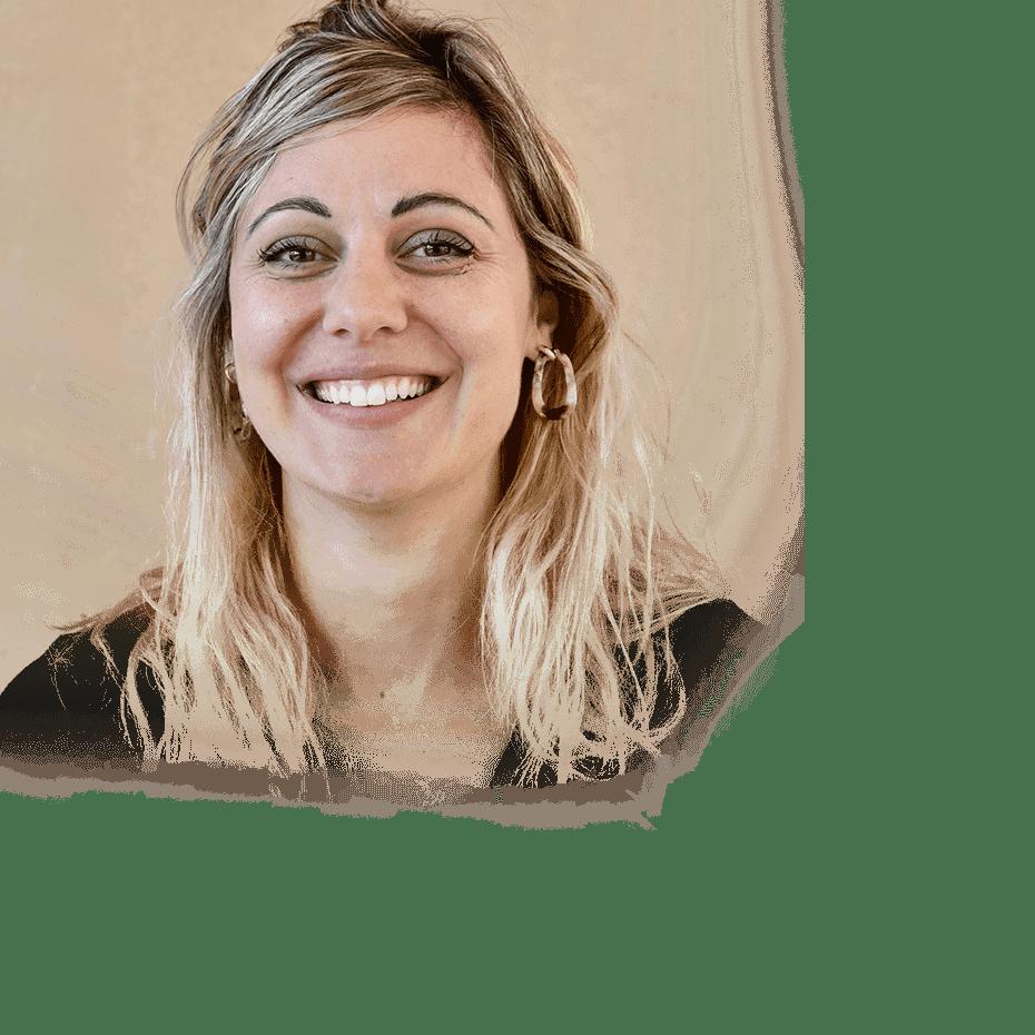Debora Villetti - Ecole Edenpark Yverdon