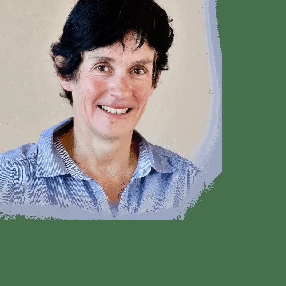 Karin Möbes-Maillardet - Ecole Edenpark Yverdon