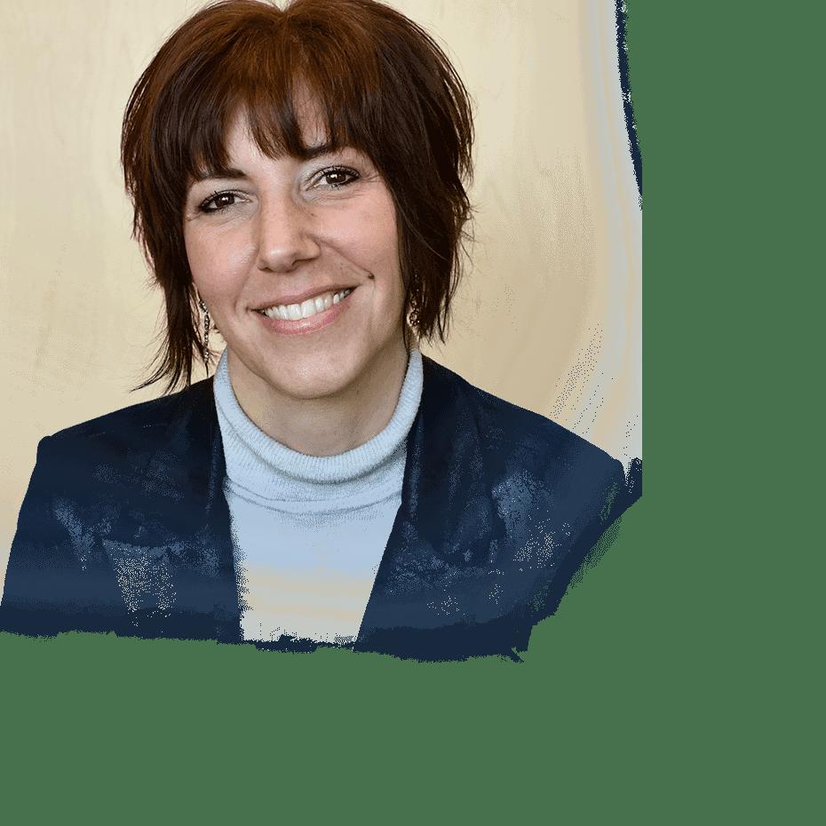 Valérie Wäckler - Ecole Edenpark Yverdon