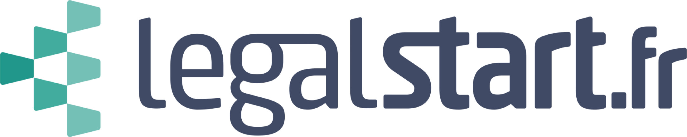 Legalstart Coupon & Startup Discount