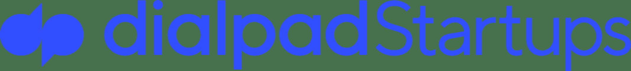 Dialpad Coupon & Startup Discount