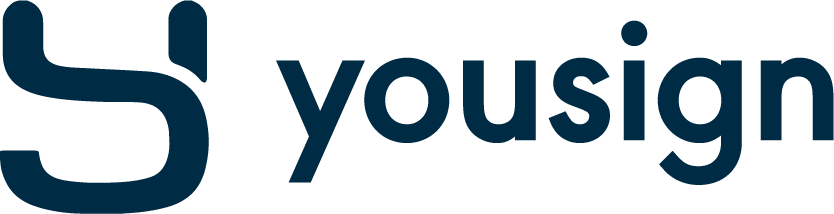 Yousign Coupon & Startup Discount