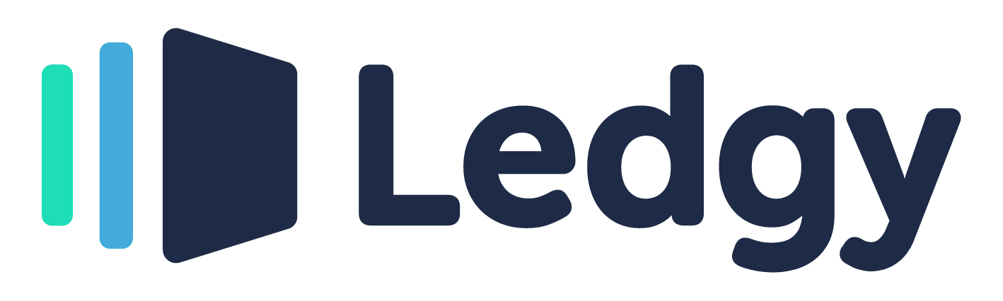 Ledgy Coupon & Startup Discount