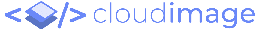 CloudImage Coupon & Startup Discount