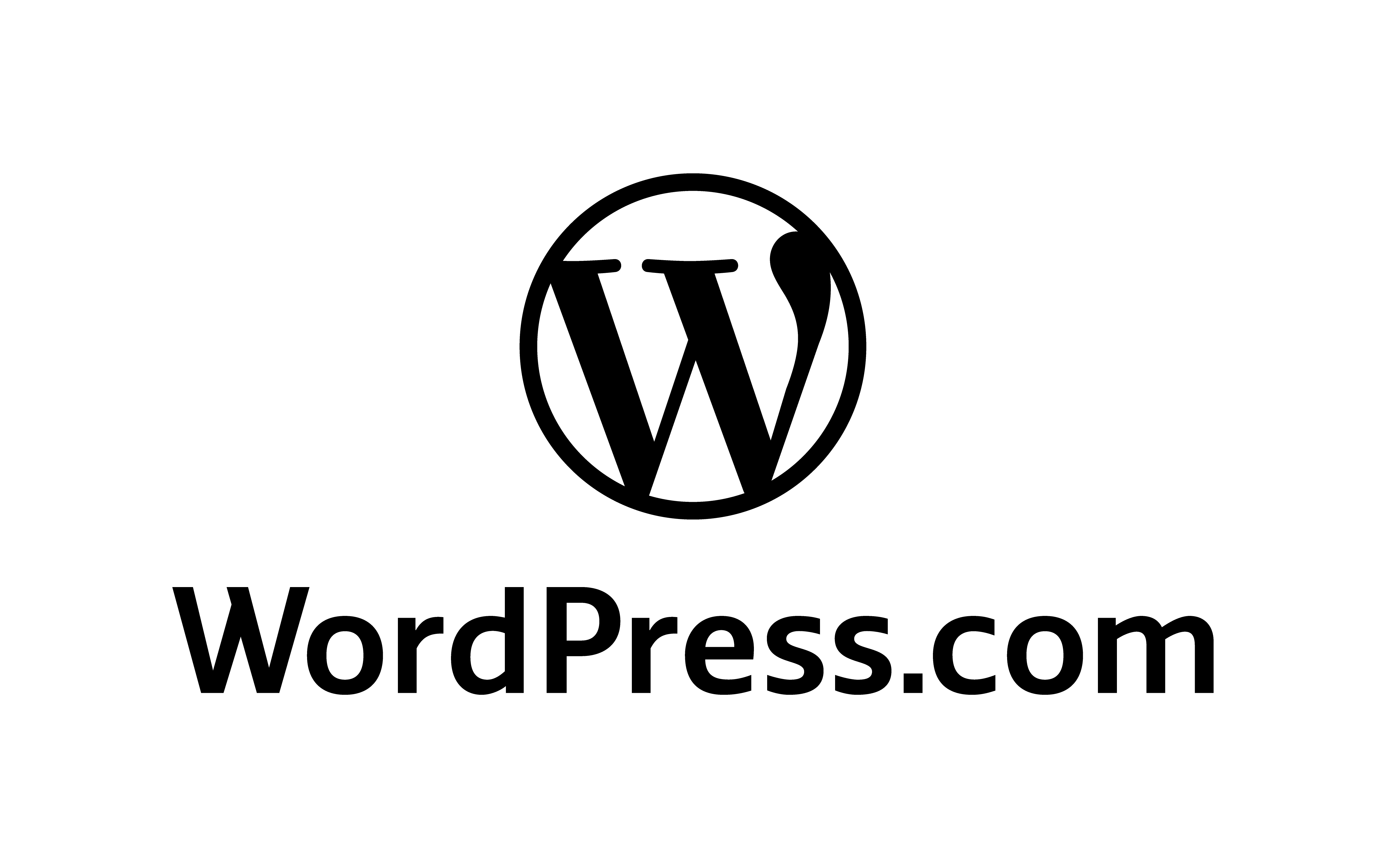 WordPress.com Coupon & Startup Discount