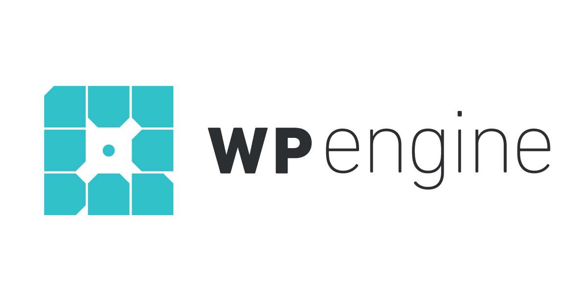 WP Engine Coupon & Startup Discount