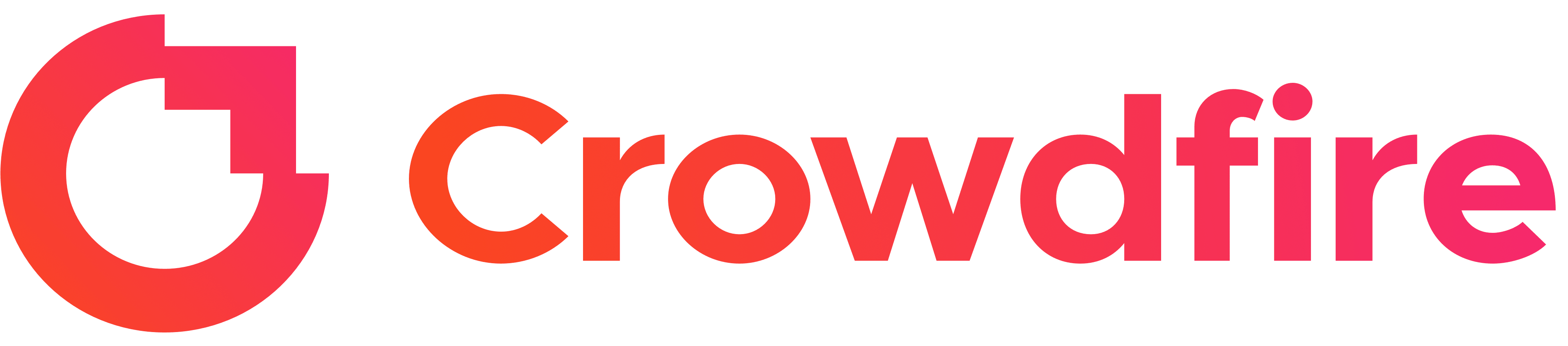 Crowdfire Coupon & Startup Discount