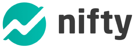 Nifty Coupon & Startup Discount