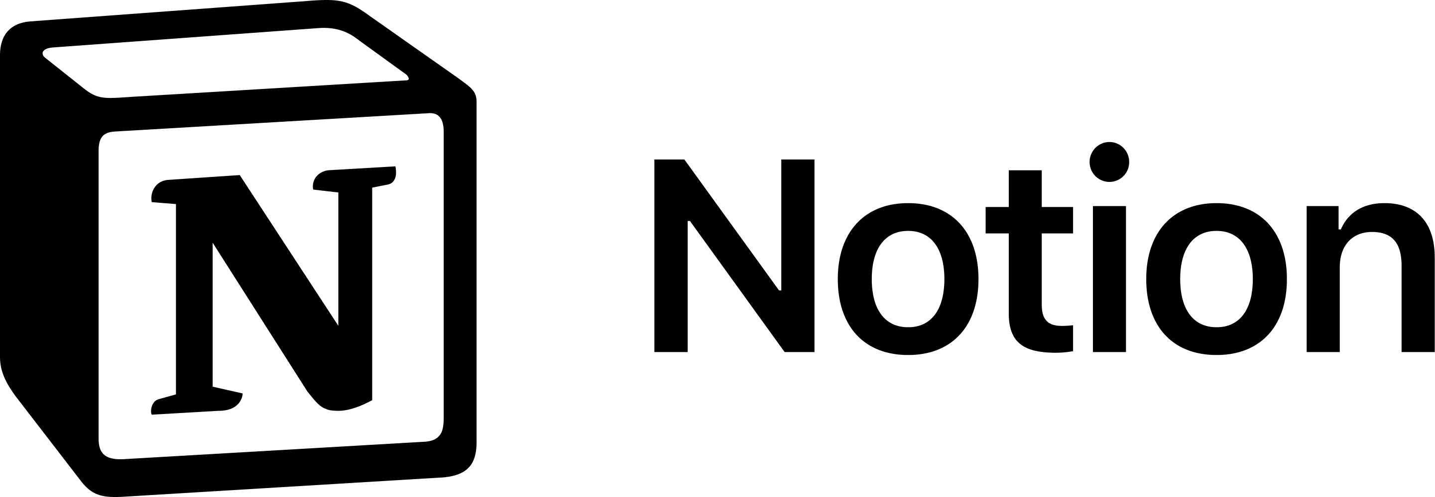 Notion Coupon & Startup Discount