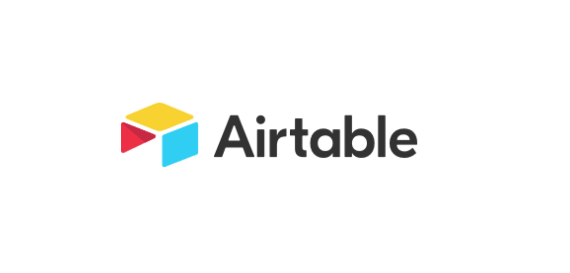 Airtable Coupon & Startup Discount
