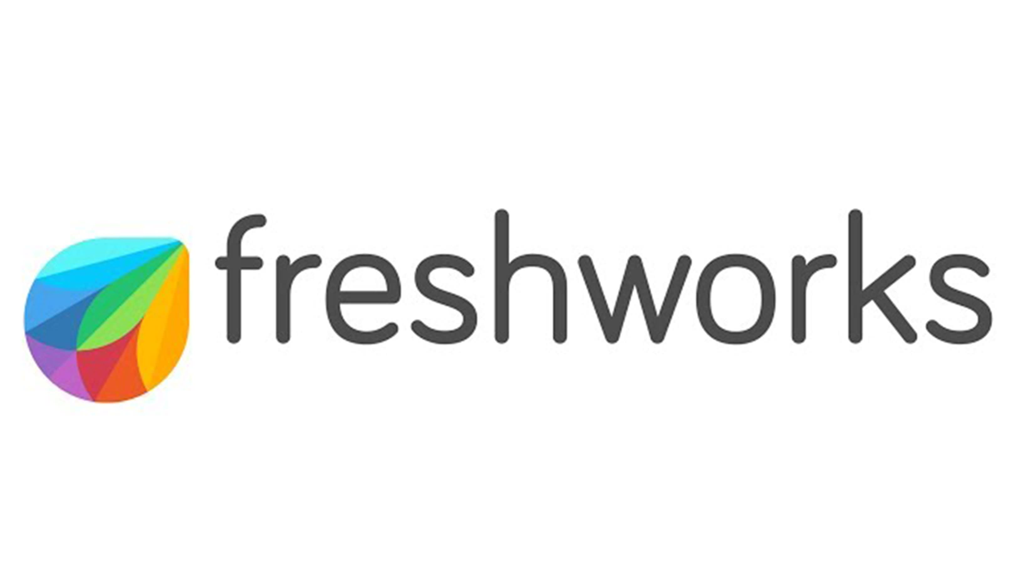 Freshworks Coupon & Startup Discount