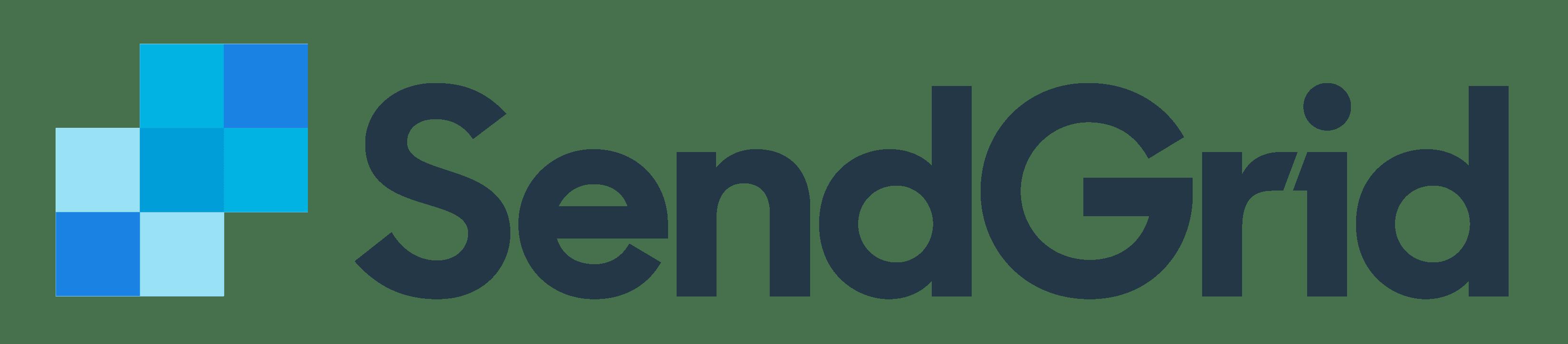 Twilio Sendgrid Coupon & Startup Discount