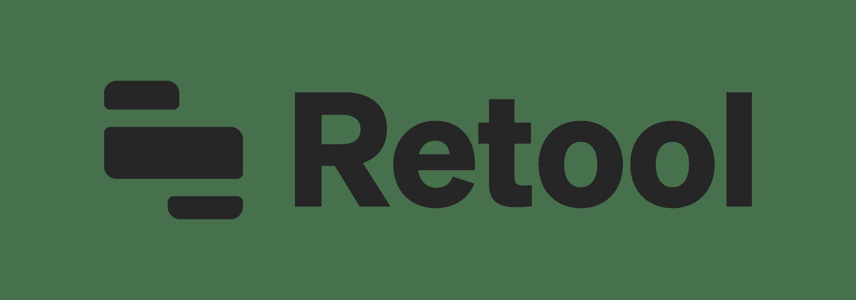 Retool Coupon & Startup Discount