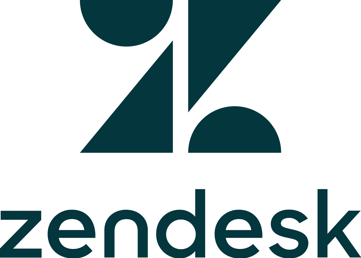 Zendesk Coupon & Startup Discount