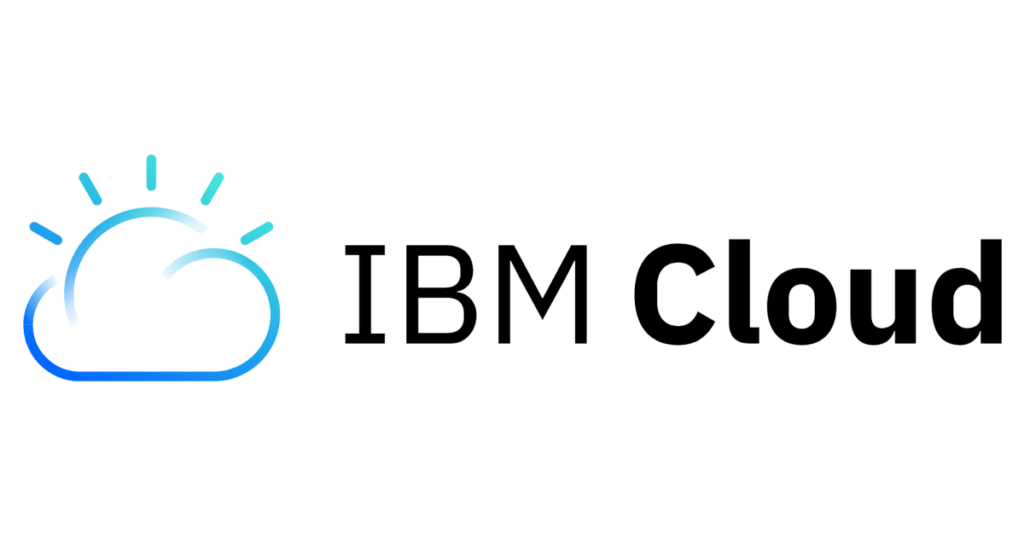 IBM Cloud Coupon & Startup Discount